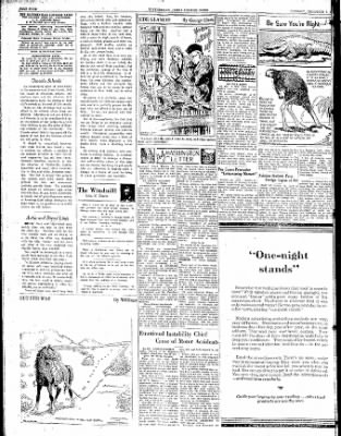 The Courier News from Blytheville, Arkansas on December 9, 1930 · Page 4