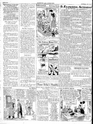 The Courier News from Blytheville, Arkansas on May 30, 1936 · Page 4