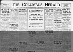 The Columbus Herald