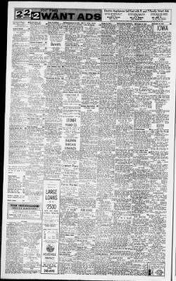 the des moines register from des moines iowa on march 11 1963
