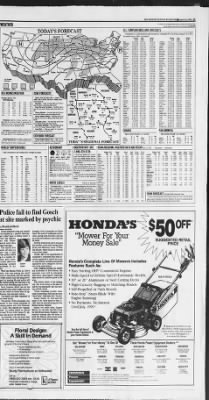 The Des Moines Register from Des Moines, Iowa on April 14, 1991 · Page 17