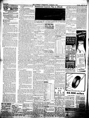 The Humboldt Independent from Humboldt, Iowa on April 28, 1942 · Page 2
