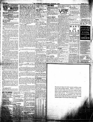 The Humboldt Independent from Humboldt, Iowa on May 5, 1942 · Page 2