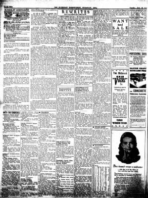 The Humboldt Independent from Humboldt, Iowa on June 30, 1942 · Page 2