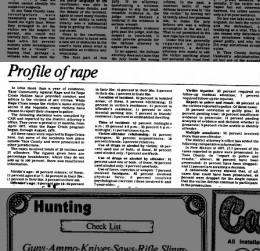 02 Nov. 1978 Community Against Rape