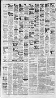 The Des Moines Register from Des Moines 4e25c749c265