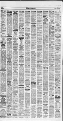 The Des Moines Register From Iowa On September 26 1993 Page 63