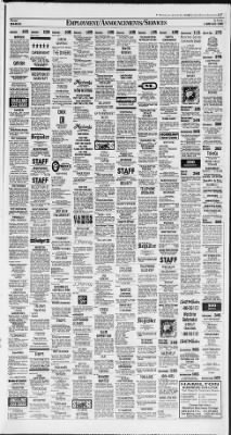 The Des Moines Register From Iowa On August 10 1994 Page 36