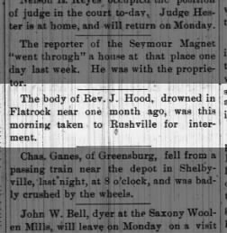 The Republic from Columbus, Indiana on March 8, 1878 · Page 3