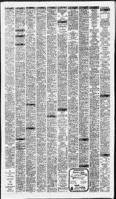 the des moines register from des moines iowa on april 16 1983 rh desmoinesregister newspapers com