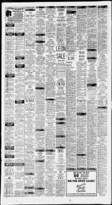 The Des Moines Register from Des Moines, Iowa on May 18, 1978 · Page 22