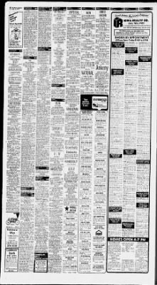 des moines register from des moines iowa on september 15 1978