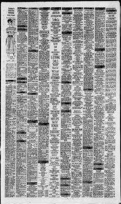 The Des Moines Register From Iowa On October 10 1983 Page 32
