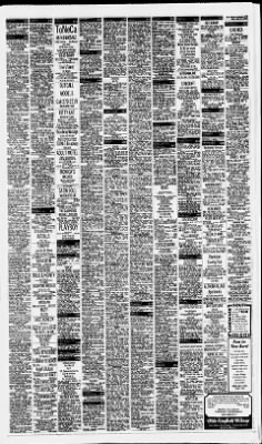 des moines register from des moines iowa on may 14 1980 a· page 21