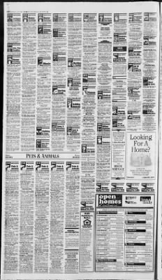 The Des Moines Register From Iowa On July 19 1999 Page 32