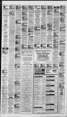 The Des Moines Register From Iowa On July 15 1999 Page 43