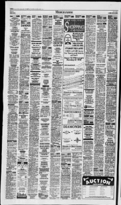 The Des Moines Register From Iowa On December 22 1991 Page 66