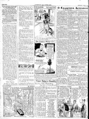The Courier News from Blytheville, Arkansas on June 6, 1936 · Page 4