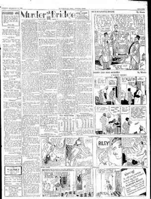 The Courier News from Blytheville, Arkansas on December 16, 1930 · Page 5