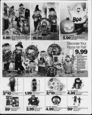 The Palm Beach Post from West Palm Beach, Florida on September 12, 1999 · Page 483