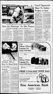 The Palm Beach Post from West Palm Beach, Florida on December 5, 1976 · Page 234
