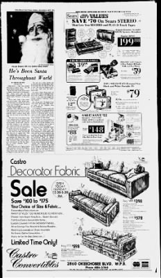The Palm Beach Post from West Palm Beach, Florida on December 5, 1976 · Page 27