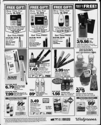 The Palm Beach Post from West Palm Beach, Florida on September 12, 1999 · Page 493