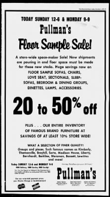 The Palm Beach Post from West Palm Beach, Florida on December 5, 1976 · Page 29