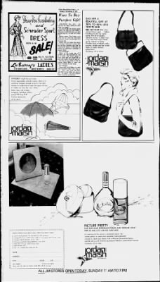 The Palm Beach Post from West Palm Beach, Florida on December 5, 1976 · Page 41