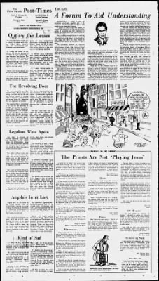 The Palm Beach Post from West Palm Beach, Florida on December 5, 1976 · Page 52