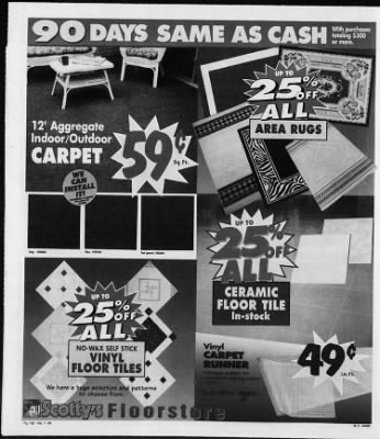 The Palm Beach Post from West Palm Beach, Florida on September 12, 1999 · Page 521