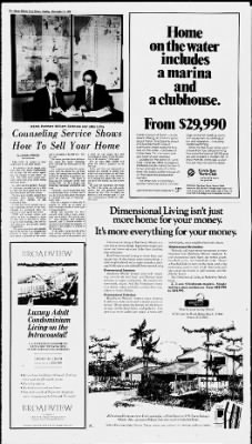 The Palm Beach Post from West Palm Beach, Florida on December 5, 1976 · Page 90