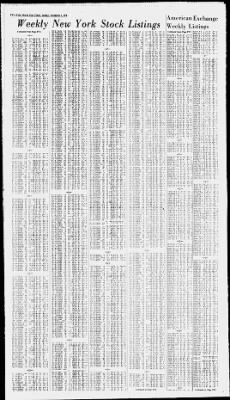 The Palm Beach Post from West Palm Beach, Florida on December 5, 1976 · Page 106