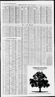 The Palm Beach Post from West Palm Beach, Florida on December 5, 1976 · Page 108