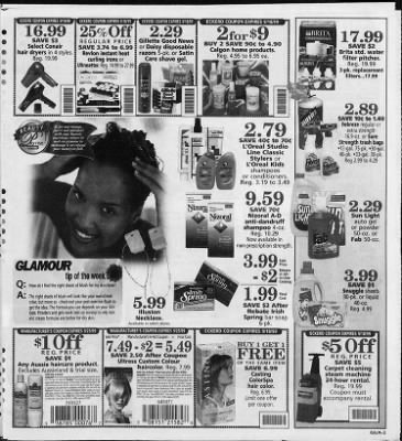 The Palm Beach Post from West Palm Beach, Florida on September 12, 1999 · Page 611