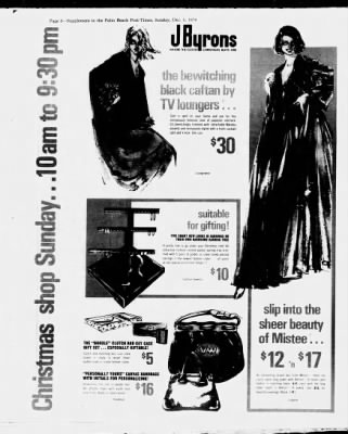 The Palm Beach Post from West Palm Beach, Florida on December 5, 1976 · Page 156