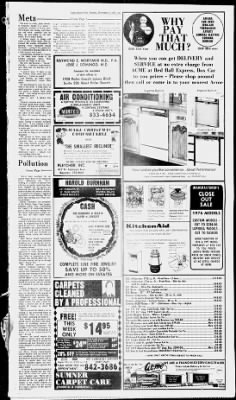 The Palm Beach Post from West Palm Beach, Florida on December 6, 1976 · Page 11