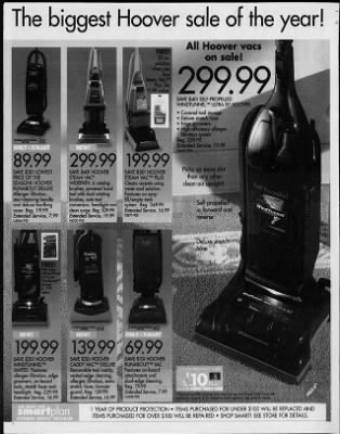 The Palm Beach Post from West Palm Beach, Florida on September 12, 1999 · Page 646