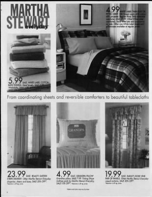 The Palm Beach Post from West Palm Beach, Florida on September 12, 1999 · Page 647