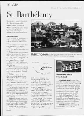 The Palm Beach Post from West Palm Beach, Florida on September 12, 1999 · Page 677