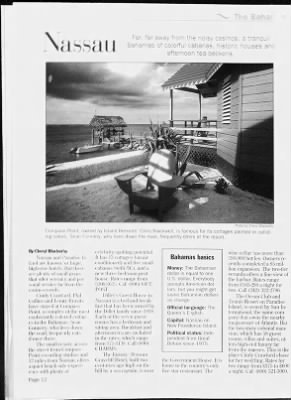 The Palm Beach Post from West Palm Beach, Florida on September 12, 1999 · Page 685