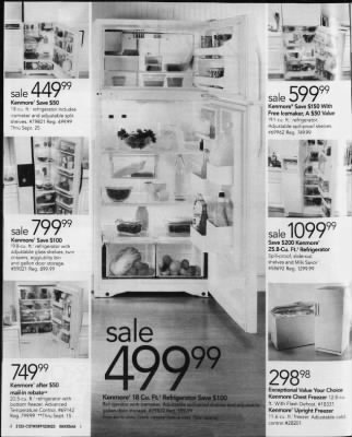 The Palm Beach Post from West Palm Beach, Florida on September 12, 1999 · Page 693