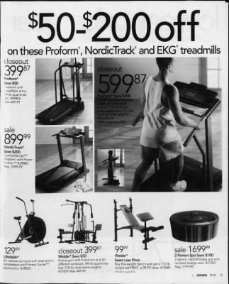The Palm Beach Post from West Palm Beach, Florida on September 12, 1999 · Page 708