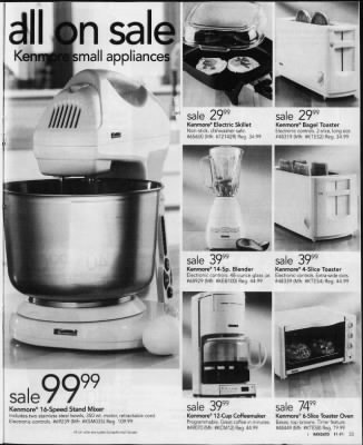 The Palm Beach Post from West Palm Beach, Florida on September 12, 1999 · Page 712