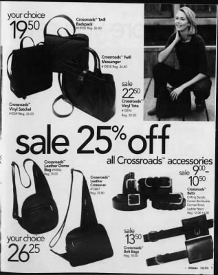 The Palm Beach Post from West Palm Beach, Florida on September 12, 1999 · Page 743