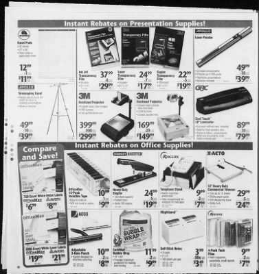The Palm Beach Post from West Palm Beach, Florida on September 12, 1999 · Page 766