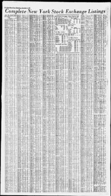 The Palm Beach Post from West Palm Beach, Florida on December 8, 1976 · Page 47