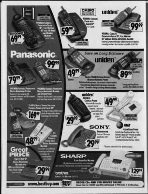 The Palm Beach Post from West Palm Beach, Florida on September 12, 1999 · Page 783