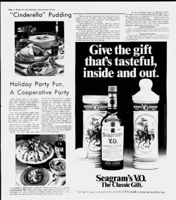 The Palm Beach Post from West Palm Beach, Florida on December 8, 1976 · Page 62