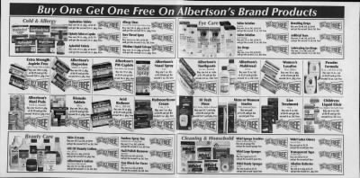 The Palm Beach Post from West Palm Beach, Florida on September 12, 1999 · Page 822